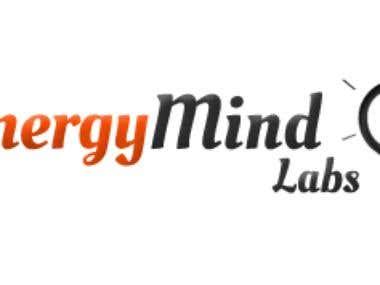 Company Logo - 2011