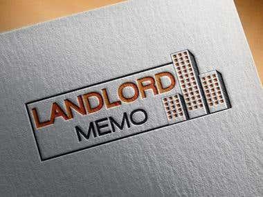 LANDLORD MEMO
