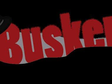 Identidade Visual - Busker Assessoria