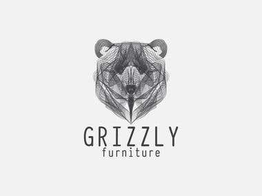GRIZZLY furniture
