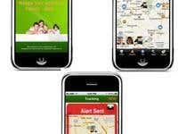 More Mobile Applications