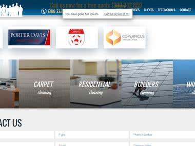 Wordpress site icon services