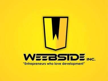 Logo Design for a startup