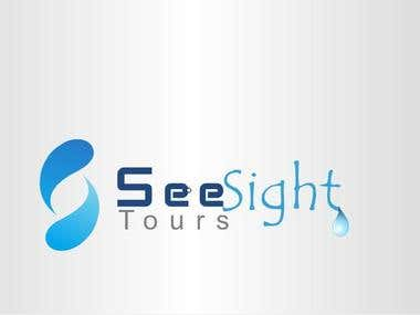 Logo For Seesight