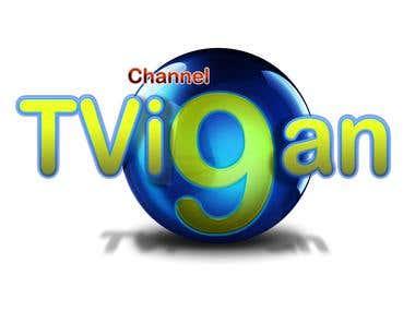 Tvigan Logo