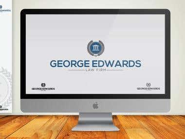 logo g.edwuards