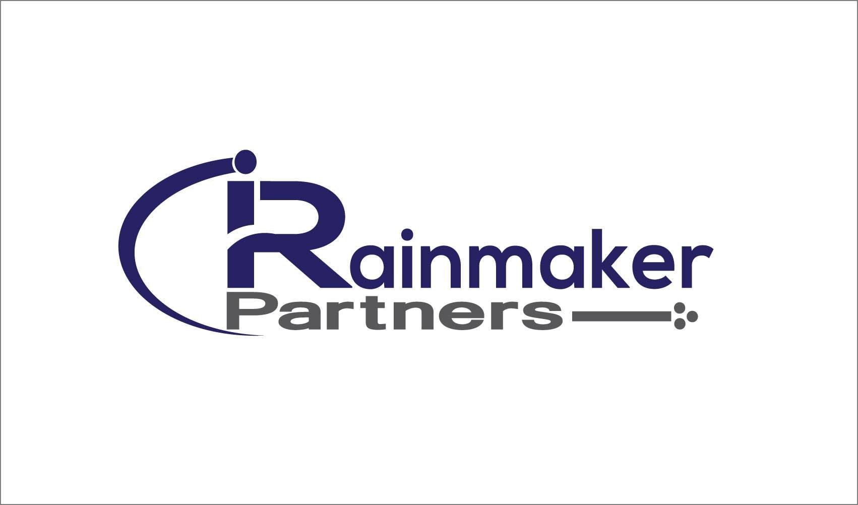 logo creater