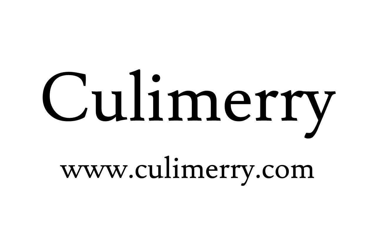 New Kitchenware Company Name