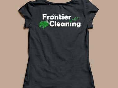 Frontier Cleaning
