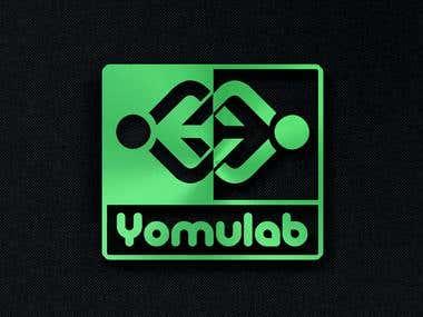 YomuLab