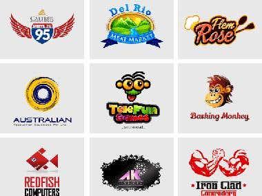 My Logo\'s