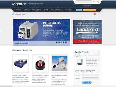 http://labplus.com.au/