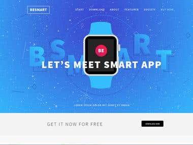 Smart App