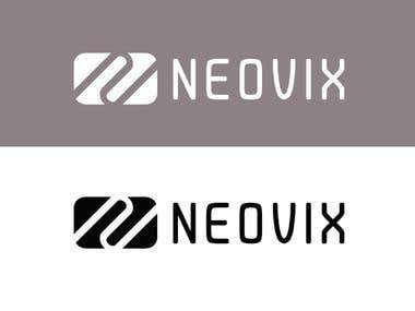 Website Logo Design