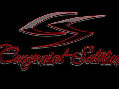 Logo Desigb