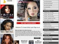 Ecommerce site  http://www.uklw.co.uk