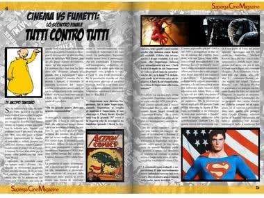 SupergaCineMagazine