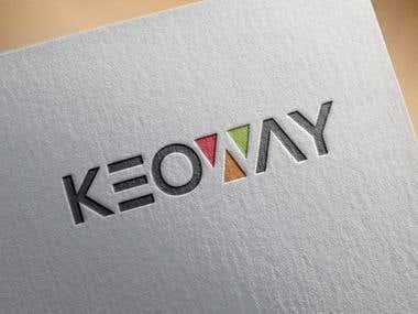 KEOWAY