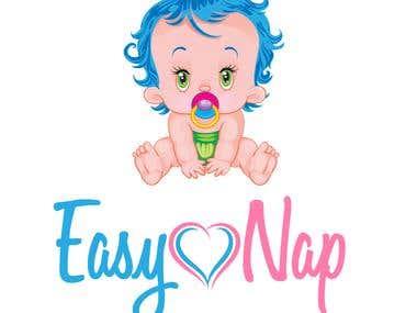 Easy Nap
