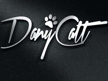 Dany Catt