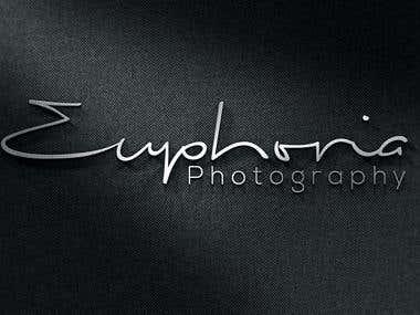 EUPHORIA PHOTOGRAPHY