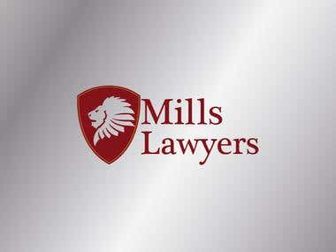 Mills Lawer
