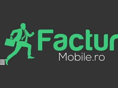Facturi Mobile