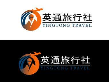 Yingtong Travel