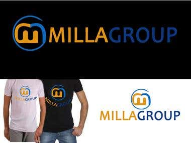 Milla Group