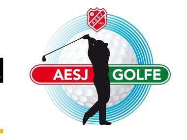 Santa Rita Golf Course