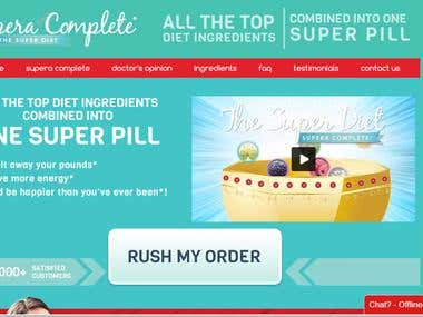 www.superadiet.com