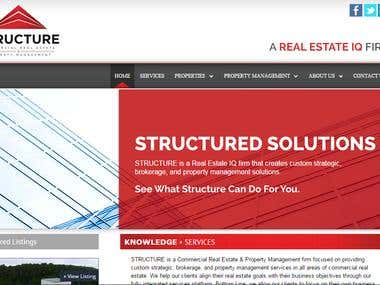 www.structureiq.com