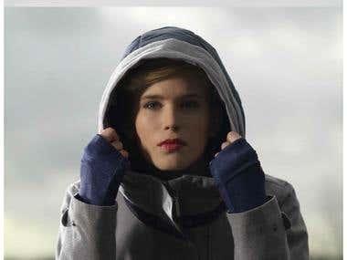 lindeboom-allweatherwear.com