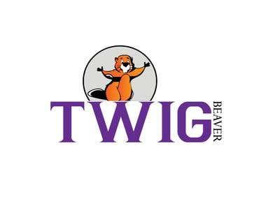 my winning logo