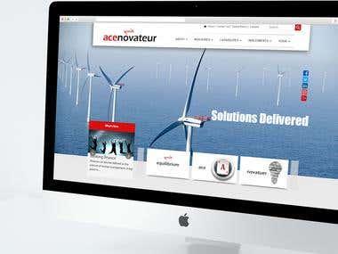 Acenovateur.com
