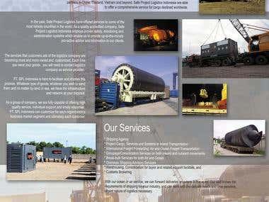 Official Company Profile
