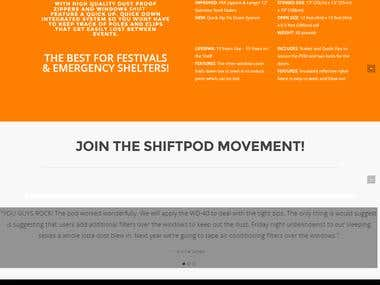 http://shiftpods.com/
