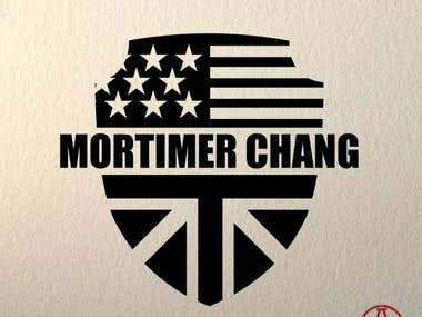 Mortimer Chang logo
