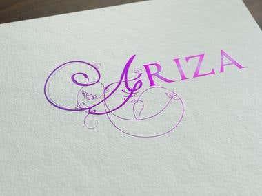 Ariza Design