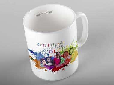 Cup_Design