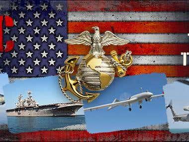 USMC_Banner