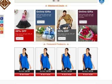 YoungIndia.com