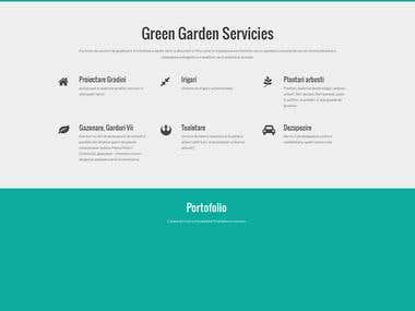 www.greengardenservices.ro