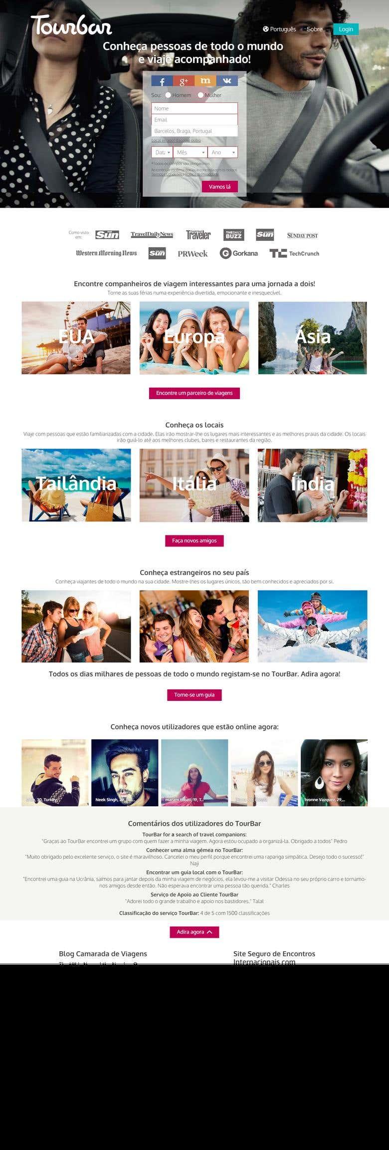 bedste online dating sted Schweiz
