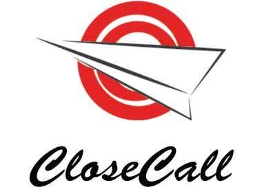 CloseCall CRM