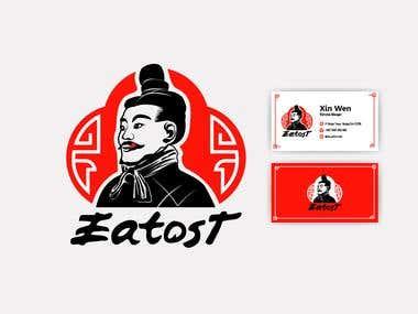 EATOST