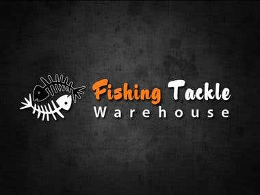 Fishing Tackle Warehouse