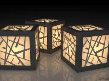 Lightbox & Lightpill
