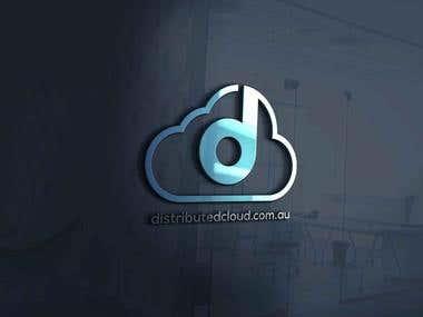 P.Net Logo