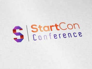 Star Conference Logo